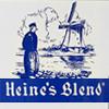 Heine's Pipe Tobacco