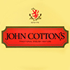 John Cotton Tobacco