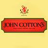 John Cotton Tobacco