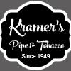 Kramer's Bulk Tobacco