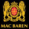 MC BAREN