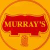 Murray's Tin Tobacco