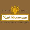 Nat Sherman Pipe Tobacco