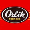 Orlik Pipe Tobacco