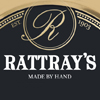 Rattray's Pipe Tobacco