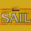 Sail Pipe Tobacco