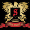 Sutliff Private Stock Pipe Tobacco