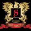 Sutliff Private Stock Pipe Tobacco