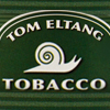 Tom Eltang Pipe Tobacco