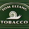 Tom Eltang Pipe Tobacco