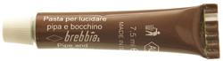 Pipe Supplies Brebbia Stem Polish (7.5 ml)