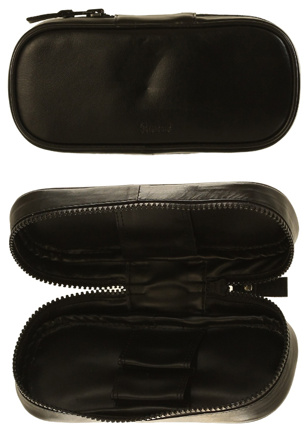 Pipe Accessories Peterson 2 Pipe Bag