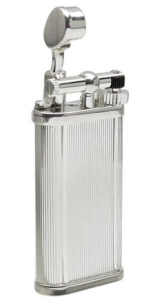 Lighters Dunhill Unique Pocket Lines
