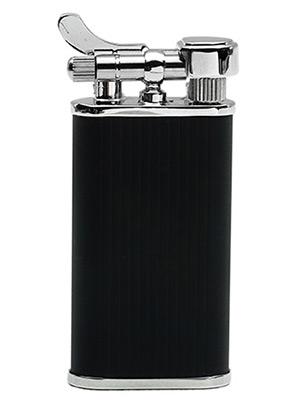 Lighters Kiribi Kabuto Mizo Black Matte