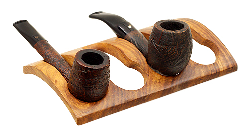 Pipe Accessories 4 Pipe Stand