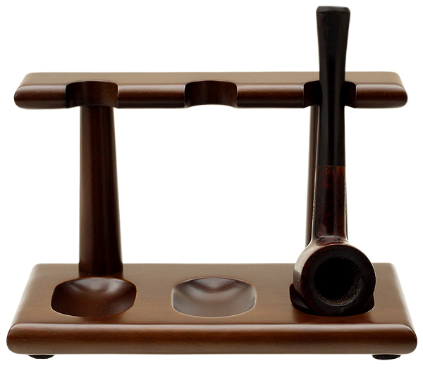 Pipe Accessories 3 Pipe Stand