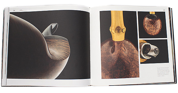 Books The Pipe: A Functional Work of Art