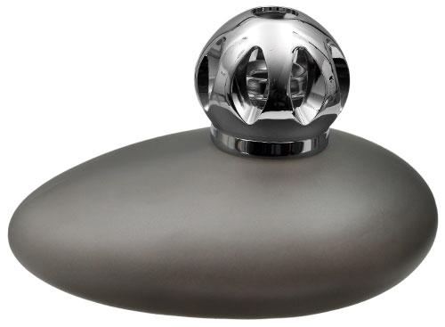 Air Fresheners Lampe Berger Pebble Taupe