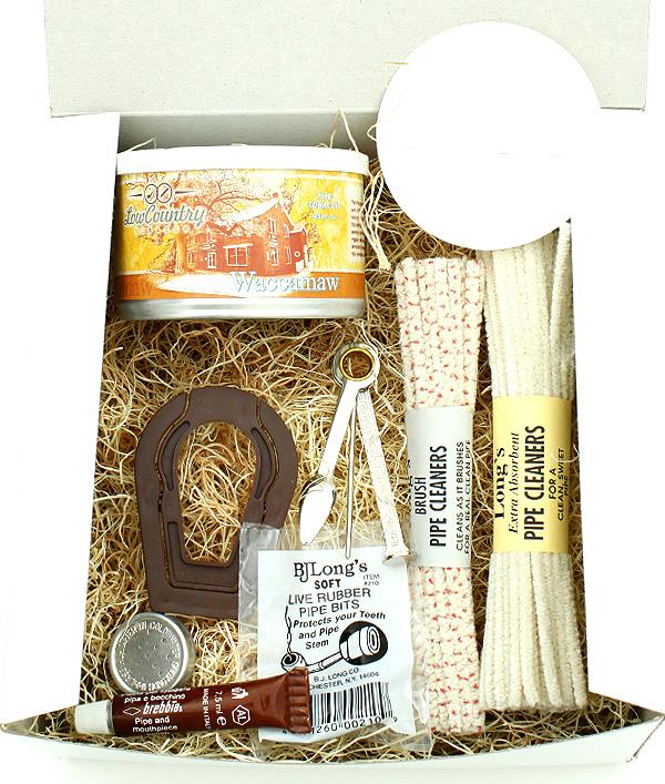Virginia Gift Set