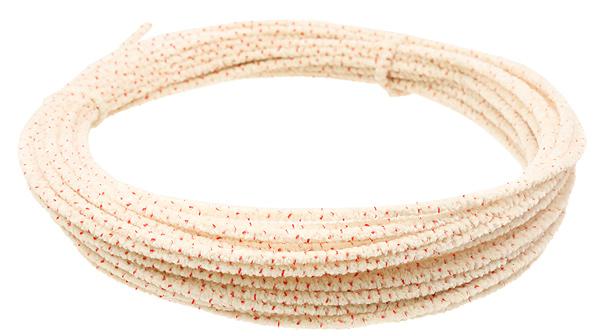 Pipe Supplies B.J. Long Bristle Coil 52