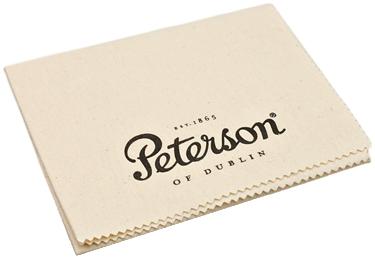 Pipe Supplies Peterson Polishing Cloth