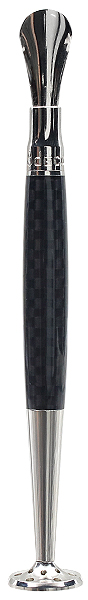 Pipe Supplies 8deco Legend Tamper Carbon Fiber