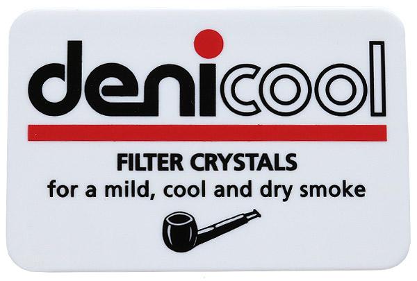 Filters & Adaptors Denicool Filter Crystals