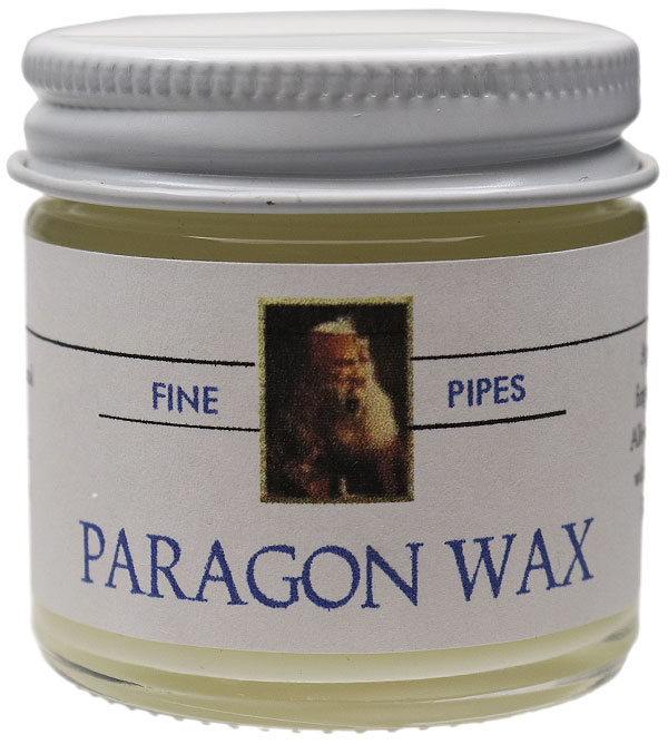 Paragon Wax 1oz