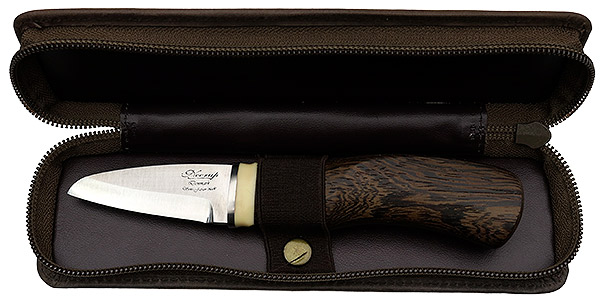 Pipe Supplies Neerup Tobacco Knife Sparrow