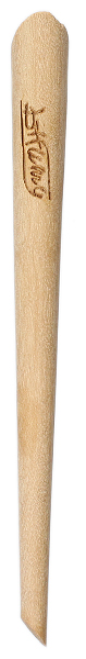 Pipe Supplies b-Humy Olivewood Tamper