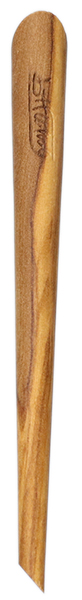 Pipe Supplies b-Humy Olivewood Select Tamper