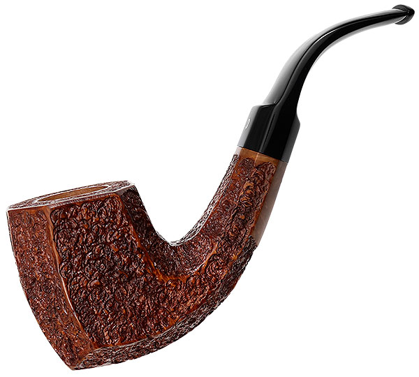 Ardor Urano Paneled Bent Billiard