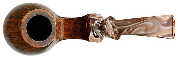 Ardor Giove Fantasy Bent Brandy