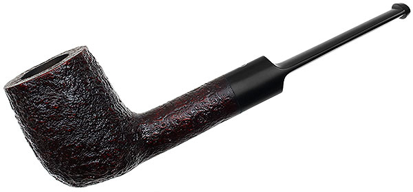 Ashton Pebble Grain Billiard (LX)