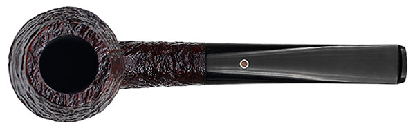 Ashton Pebble Grain Rhodesian (LX)