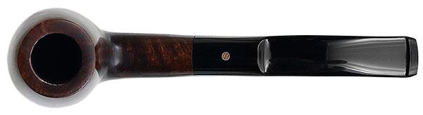 Ashton Oak Bent Billiard (XXX)