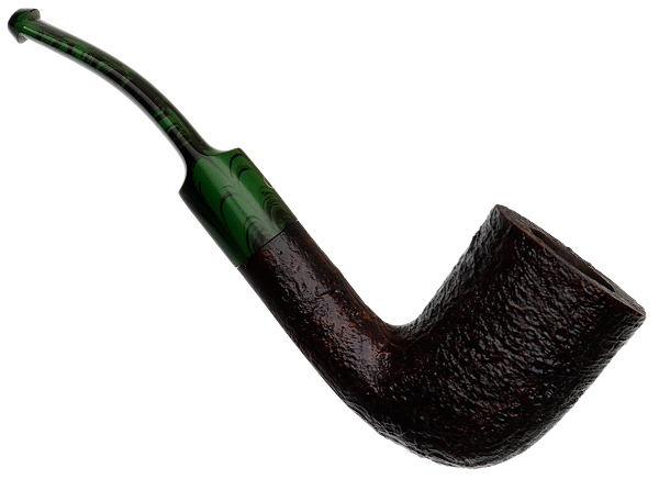 Ashton Brindle Bent Dublin (XX)
