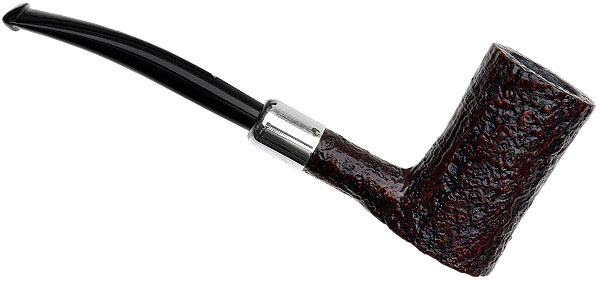 Musico Sandblasted Poker with Silver (Floodlight)