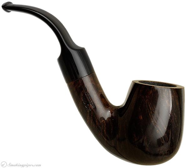 Brebbia Junior Noce (2767)