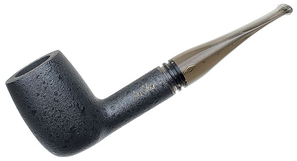 Aero Billiard (9mm)