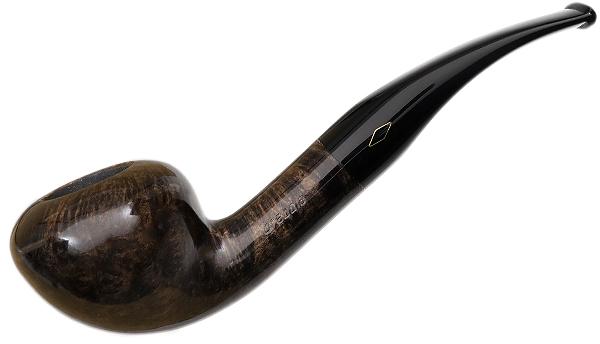 Brebbia Junior Noce (2765) (9mm)