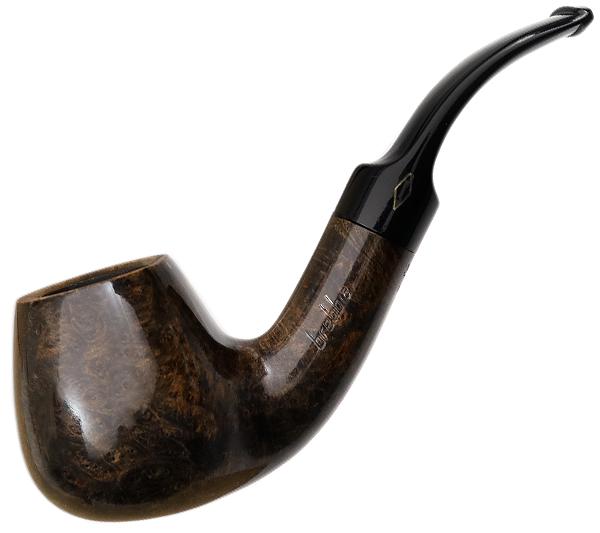 Brebbia Junior Noce (2735)