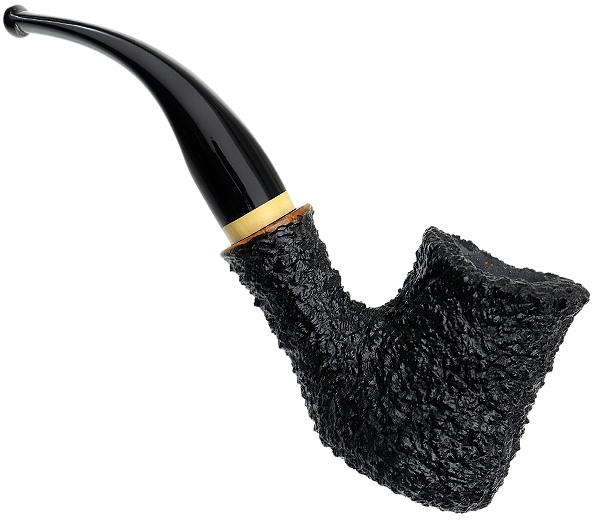 Brebbia MPB Naif (7069) (9mm)