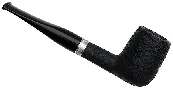 Brebbia MPB Sailing Sabbiata (1005) (9mm)