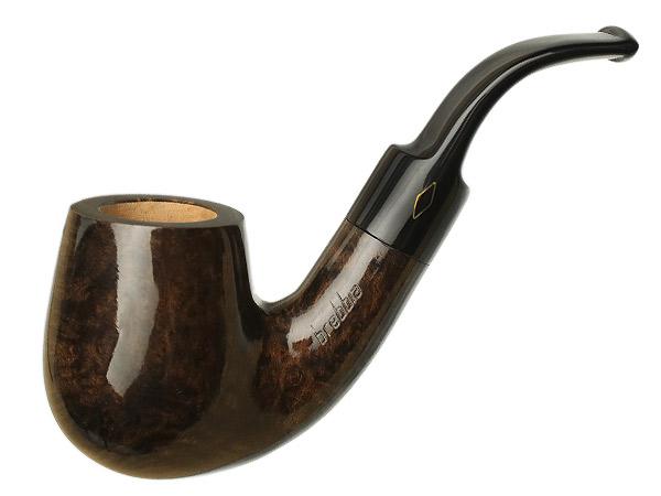 Brebbia Junior Noce (2767) (9mm)