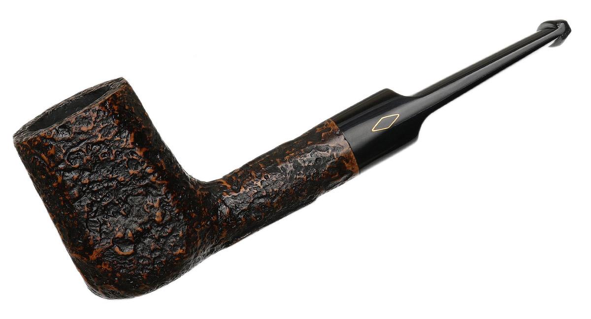 Brebbia Junior Sabbiata (2752)