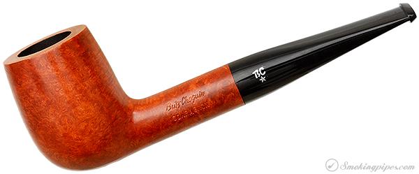 Compagnon (1601) (9mm)