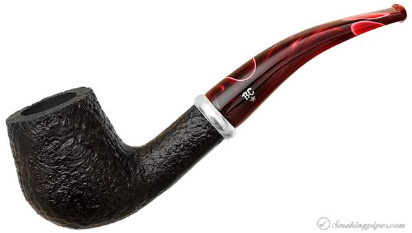 Caprice (1422) (Red Stem)