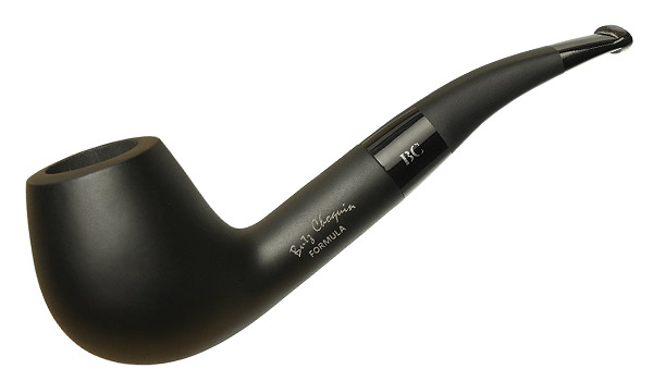 Butz-Choquin Formula Black (1422)