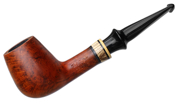Butz-Choquin Tropic Smooth (1772) (9mm)